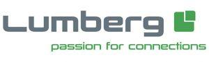 Lumberg-Stecker_web